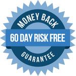 Strategic Business Planning Software $16/Month (60% off) @ Planium Pro