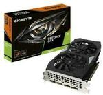 Gigabyte nVidia GeForce GTX 1660 Gaming OC 6GB Graphics Card $335.20 Delivered @ Futu Online