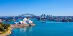 [NSW] $65 for Melbourne Cup Cruise in Sydney Darling Harbour w/Lunch @ Travelzoo