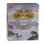 Twinings Tea Bags 80 Pack-100 Pack (Assam Bold, Camomile, Earl Grey, Green Tea, Lemon & Ginger & More) $5.50 @ Coles