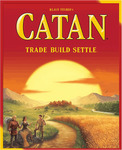 The Settlers of Catan Board Game $48 + Delivery (Free C&C) @ EB Games