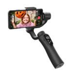 ZHIYUN Cinepeer C11 3-Axis Smartphone Handheld Gimbal US $89 (~AU $133.06) Shipped @ GearBest