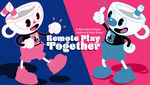 Steam- Remote Play Together Sale - up to 85% off (Overcooked, Towerfall, Spelunky)