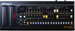 Roland VP-03 Boutique Series Vocoder $265 Delivered @ DJ City