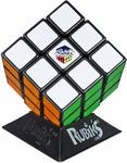 Rubik's Cube + Stand - $7.79 + Delivery (Free with Prime) @ Amazon US via AU