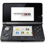 Nintendo 3DS for $199 at DickSmith from 12/08/11