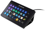 Elgato Stream Deck XL $268 + Delivery (Free C&C) @ EB Games