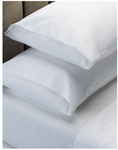 Renee Taylor 1500TC Cotton Blend Sheet Set QB $44.10/KB $53.10 + Delivery (Free with $70 Spend) @ Myer
