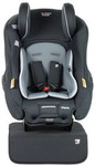 Mother's Choice Convertible Car Seat up $174 (Was $349) @ Target
