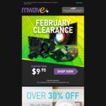 Hyper USB Hubs up to 30% off | Plantronics Business Headsets Sale | TP-Link HS100 - $19 | Acer Nitro VG271UP $499 + More @ Mwave