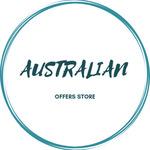 20% Off Store Wide @ Australian Offers Store