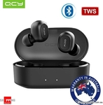 QCY T2C Wireless Bluetooth 5.0 Earbuds $29 Delivered @ Shopping Square
