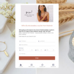 Win a $1,000 Jewellery Voucher from Pastiche