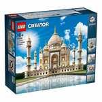 LEGO Creator Expert Taj Mahal 10256 $329 Delivered @ Target