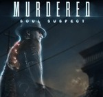 [PS4] Murdered: Soul Suspect $2.49 AUD - Playstation Store