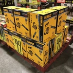[NSW] Dewalt 54V Brushless Blower (Skin Only) $99 (Was $149) @ Bunnings Bankstown