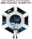 [PC] Steam - Sid Meier's Civilization Beyond Earth - $9.99 AUD ($8.49 AUD with HB Choice) - Humble Bundle