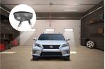 Dual Laser Garage Parking Guide - $19.99 Delivered @ Kogan