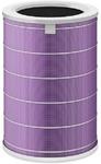 Xiaomi Mi HEPA or Xiaomi Anti-Formaldehyde or Anti-Bacterial Filter for Air Purifier $45 Delivered @ Kogan