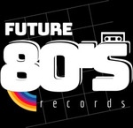 Future 80's Synthwave Bundle 5 - US$2 (~A$2.90) Minimum @ Groupees