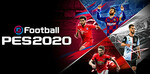 [PC] eFootball PES 2020 $19.99, Assassin's Creed Odyssey $29.68 @ Steam