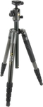 VEO 2 265CB Carbon Tripod with BH50 Ball Head - $150 Shipped @ C.r.Kennedy Photo and Imaging