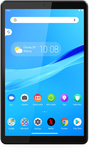 """Lenovo Tab M8 8"""" HD Tablet ZA5G0036AU $159 ($135 with 15% off Catch eGift Card) + Delivery @ Catch via Bing Lee"""