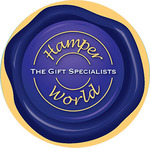 33.33% off Our Retail Store Hamper Selection Starting at $10 (+ Delivery) @ Hamper World