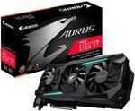 Gigabyte AORUS Radeon RX 5700 XT 8G Graphics Card $639 + Shipping @ Shopping Express