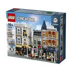 LEGO Creator Assembly Square 10255 $299 @ Kmart