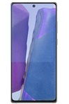 [Prime] Samsung Galaxy Note20 5G Smartphone 256GB $1579.00, Galaxy Note20 Smartphone 256GB $1139 Delivered @ Amazon AU