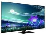 "Samsung Q80T 75"" QA75Q80TA QLED 4K Smart TV $3599 + Delivery @ Buy Smarte/Powerland (Price Match with JB Hi-Fi Possible)"
