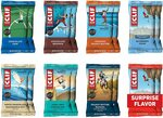 [Prime] Clif Bar Variety Pack (16 Bars) - $18.18 Delivered @ Amazon US via AU