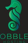 50% off Lifetime Sydney KVM VPS - From $10 / Month 2GB VPS @ Obble Hosting