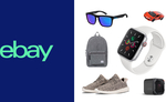 Up to 44% off @ Baseus Official Store eBay