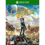 [XB1] Outer Worlds $25, [PS4] Resident Evil 3 $25, [PS4/XB1] NFS Heat $25 + More ($5.95 Post) @ EB Games