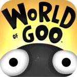 World of Goo - Finally Released on Android! $2.99 (40% off) until December 5