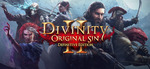 [PC] DRM-free - Divinity: Original Sin 2 Def. Edition ~$5.74/Deus Ex: Mankind Divided ~$1.78 (Russian VPN required to buy) - GOG