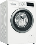 Bosch WAU28490AU 10kg Front Load Washer $975 + Delivery @ The Good Guys