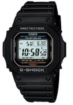 Casio G-Shock Dw5600-1 $109 Delivered @ Amazon AU
