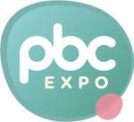 WaterWipes Mega Value Box 12x60 Pack $45 + Free Shipping @ Marketing Brokers via PBC Expo