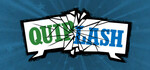 [PC] Free - Quiplash (Was $14.50) @ Steam
