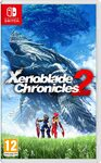 [Switch] Xenoblade Chronicles 2 $72.52 + Delivery ($0 with Prime) Amazon UK via AU