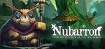 [PC, Steam] Free - Nubarron: The Adventure of an Unlucky Gnome (Was $14.50) @ Steam
