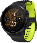 Suunto 7 Outdoor Smart Watch, Black Lime $449 Delivered (Was $599) @ Snowys