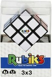Rubik's Cube (3×3) $9.50 + Delivery ($0 C&C /In-Store) @ BIG W