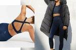 Win a $500 Nimble Activewear Voucher from RUSSH