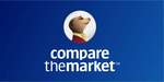 Switch Your Comprehensive Car Insurance Policy via The Simples App, Get Bonus $75 eGift Card @ Compare The Market