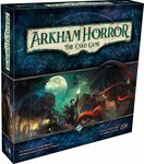 Arkham Horror: The Card Game $49 Delivered @ Amazon AU