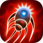 [iOS] Free - Silverfish DX - Apple Store
